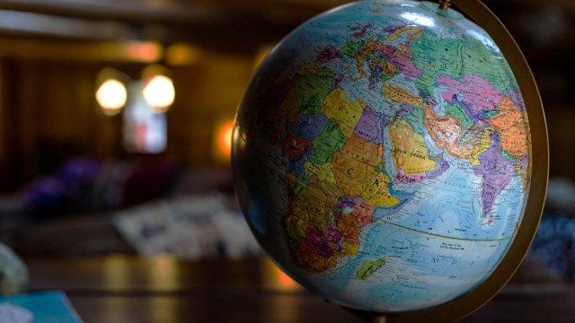 海外SEOとは?基本的な対策方法と注意点を解説!