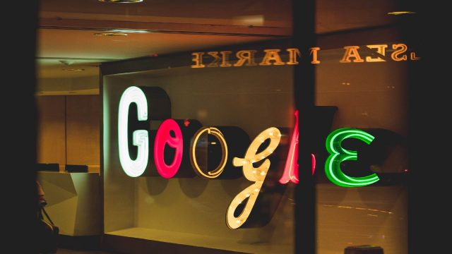 Googleアップデート_最新