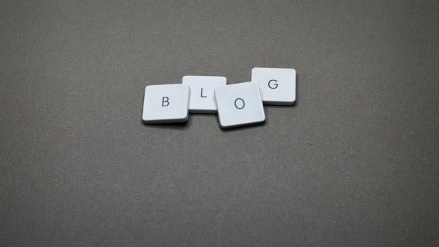ブログ_アクセス_解析