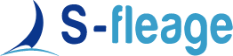 S-fleage_SEO研究室